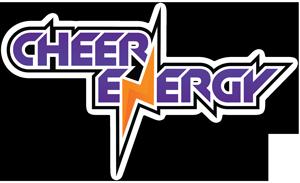 Cheer Energy
